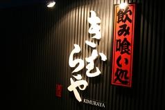 きむらや 富士市の写真