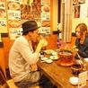 ホルモン焼肉 縁 エン 中野店のおすすめポイント3