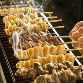 大衆酒場 ちばチャン 新宿東口1号店のおすすめ料理3