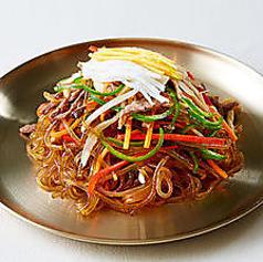 韓国薬膳料理 尹美月のおすすめポイント1