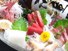 串エ門 茅場町店のおすすめ料理1