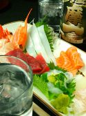穴場 桜ノ宮店のおすすめ料理2