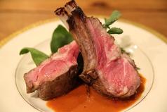 イタリア料理&ワインバー オテロの写真