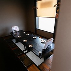 居酒屋 和味酒場菜やのおすすめポイント1