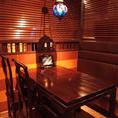 ちょっとした集まりに◎会社帰りや友人との飲み会に気軽にお立ち寄り下さい。宴会コースの他にもアラカルトお料理も数多く取り揃えております。ご家族でのご来店も大歓迎◎居酒屋をお探しなら気軽立ち寄れるお得居酒屋NIJYU-MARUへ♪