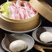 旬菜酒庵 五明のおすすめ料理3