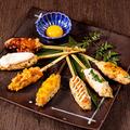 個室焼肉 美ッ蔵 MIC 大宮東口駅前店のおすすめ料理1