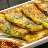 鶴橋 ちりとり鍋 やなちゃんのおすすめ料理2