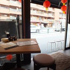 テーマは『NEO台湾屋台』!一皿390円~の小皿料理と羽根つき焼小籠包をご堪能ください♪