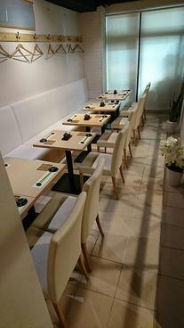 寿司 こまさの雰囲気1