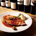 洋食ビストロ 岐阜横丁 ワインスタンドのおすすめ料理1
