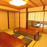 酒呑にし川 京都のおすすめポイント2