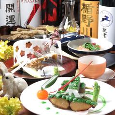菜兎の写真