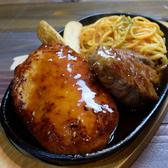 長屋ステーキ インターパーク店のおすすめ料理2