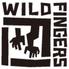 手づかみダイニング ワイルドフィンガーズ WILD FINGERS 札幌 南3条店