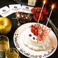 白桃のレアチーズケーキ
