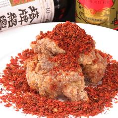 広東料理 天天の特集写真