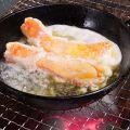 KUSUNOKI 北海道のおすすめ料理1