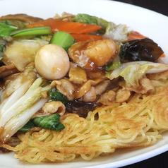 牡丹飯店 北越谷駅店のおすすめ料理1