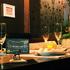 【新鮮野菜×しゃぶしゃぶ×デザイナーズ個室】 菜食健美 よこはま農園