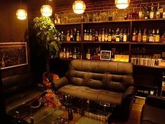 チェリーズ自慢のVIP個室!平日は4名様から、週末は、6名様からご利用いただけます。(最大12名様)完全個室。合コン、女子会、誕生日、などにオススメです!ご宴会コースは飲み放題付き3000円~ご用意しております。