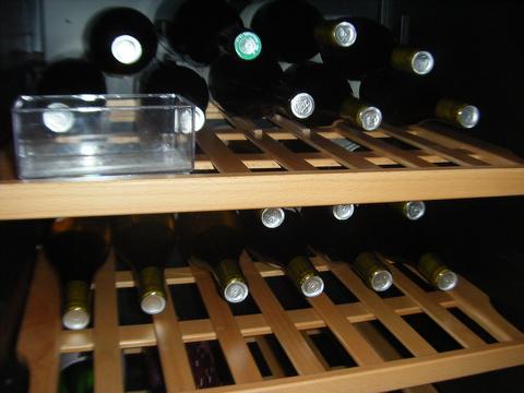 ワイン&キッチン 酒場NATURE