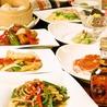 リータンタンカフェ Lee Tan Tan Cafe 経堂コルティ店のおすすめポイント3