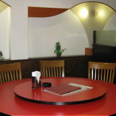 【5名~8名様】少人数宴会にピッタリのお席です!地域の集会、学校行事の集まり、誕生パーティー、職場のチーム単位での歓迎会、送別会など様々なシーンでご利用下さい!