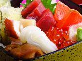 鯛八鮨の詳細