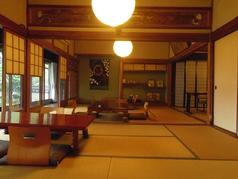 喜多山 福山の写真