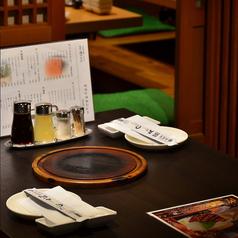 徳ちゃん 渋谷店のコース写真