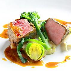 びわこレストラン ROKUの特集写真