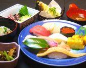 東京北浜 相鉄ジョイナス店のおすすめ料理2