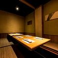 渋谷 個室 居酒屋≫渋谷での飲み会や合コンにもぴったりなお席もご用意♪個室席なのでプライベート感たっぷり!デートなど特別な日はご予約時にお伝えください♪渋谷で話題の居酒屋をこの機会にぜひご利用下さい♪渋谷でのご宴会、歓送迎会、女性のお客様に大人気の個室席を多数ご用意!