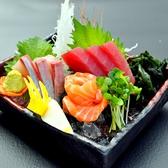 遊食や きえんのおすすめ料理3