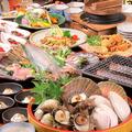 浜焼き 栄鮮魚のおすすめ料理1