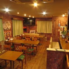 餃子酒場 鳳 小岩店の雰囲気1