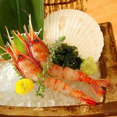 はなの舞 新宿歌舞伎町ハイジア店のおすすめ料理1