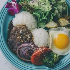 コナズ珈琲 浜松のおすすめ料理3