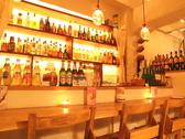 片町カフェ by BRANDNEW FURNITUREの雰囲気2