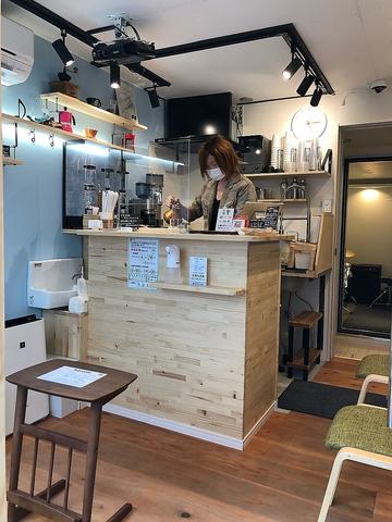 h.p.cafe