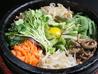 韓国家庭料理 多来 タレーのおすすめポイント2