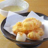 四季の味 岡田のおすすめ料理2