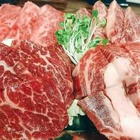 美味しいお肉をリーズナブルに♪