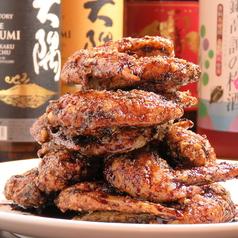 炭火焼き鳥 壱番鶏 神辺店の特集写真