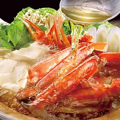 朝採れ鮮魚 魚の門 刈谷駅店のおすすめ料理1