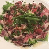 ワインとカレーとイタリアン テル TELLUのおすすめ料理2