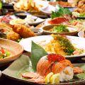 花美咲 京橋店のおすすめ料理1