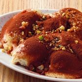 dig Kichijoji Due Italian×Gianicoloのおすすめ料理3