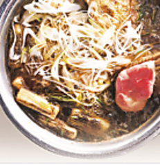 温野菜 亀有店の特集写真